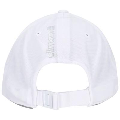 Boné adidas Climachill 3S II - Adulto