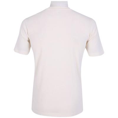 Camiseta adidas 1949