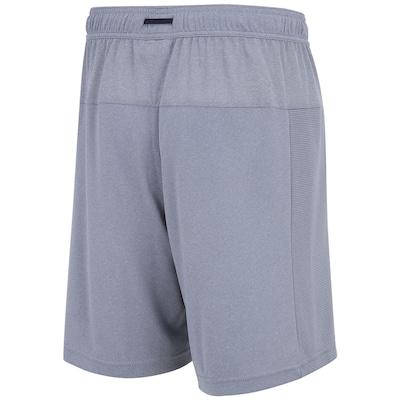 Bermuda adidas Clre Knit – Masculina