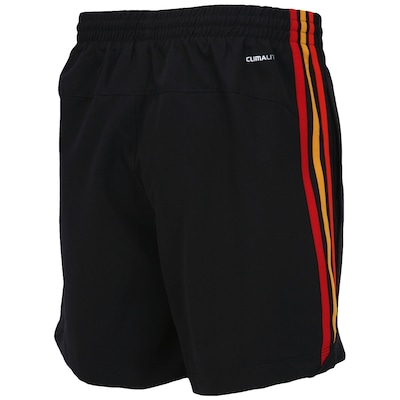 Bermuda adidas Chelsea - Masculina