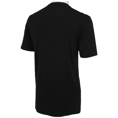 Camiseta adidas All I Got – Masculina