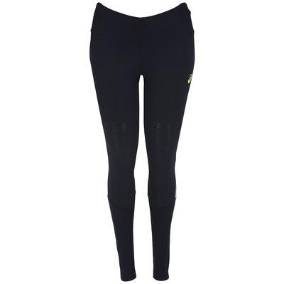 Calça Legging Asics Fuji Tight - Feminina