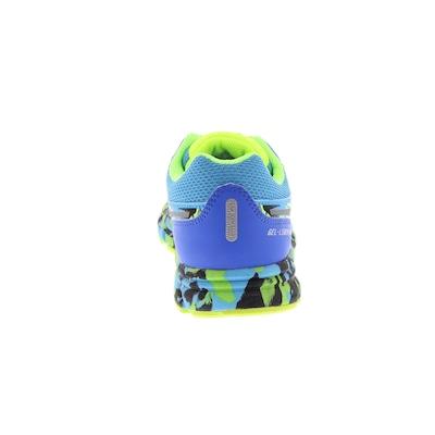 Tênis Asics Gel Lightplay GS – Infantil