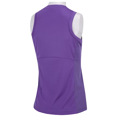 Camiseta Regata Asics Tennis – Feminina