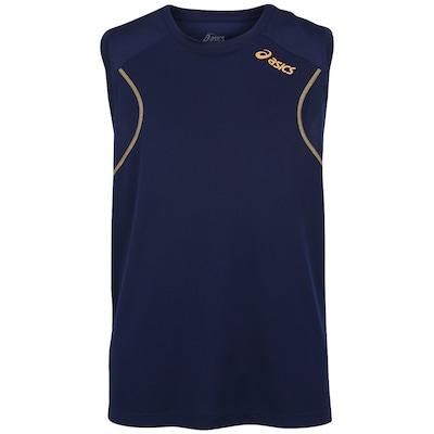 Camiseta Regata Asics Sleeveles – Masculina