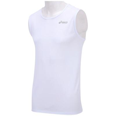 Camiseta Regata Asics Favorite Sleeveless