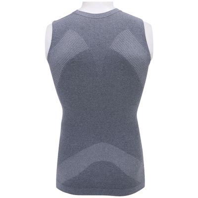 Camiseta Regata Asics Seamless – Masculina