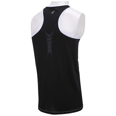 Camiseta Regata Asics Sports Mesh Single - Masculina