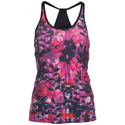 Camiseta Regata Asics Abby Tank - Feminina