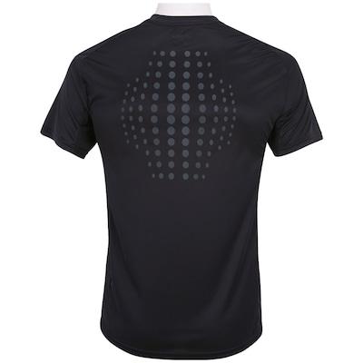Camiseta Asics Tennis Mesh – Masculina
