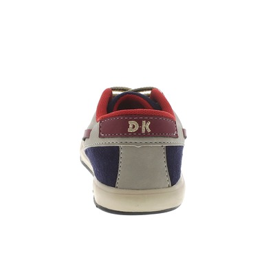 Tênis Dok Flat 19003 - Infantil