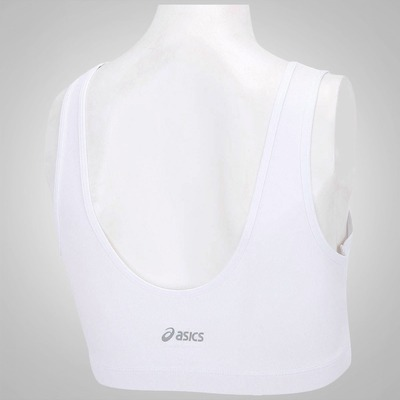 Top Fitness Asics Favorit Bra - Adulto
