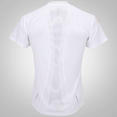 Camiseta Asics M TIL SS – Masculina