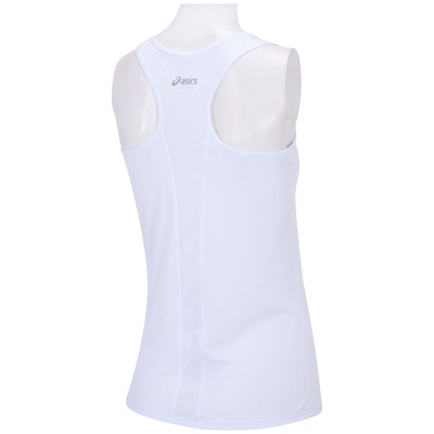 Camiseta Regata Asics Favorite Tank – Feminina