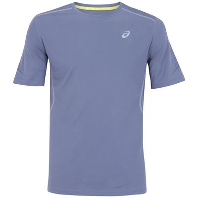 Camiseta Asics Lite Show Fav - Masculina