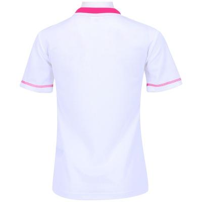 Camisa adidas Real Madrid I 2014-2015 s/ nº – Infantil