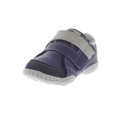 Tênis Dok New Confort 10044 - Infantil