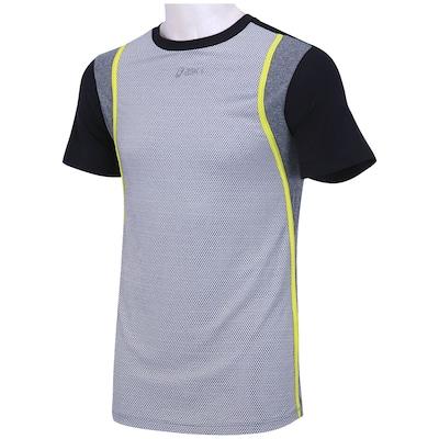 Camiseta Asics M Tech - Masculina