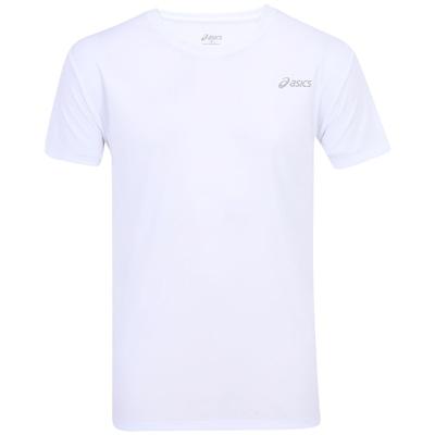 Camiseta Asics Favorite – Masculina