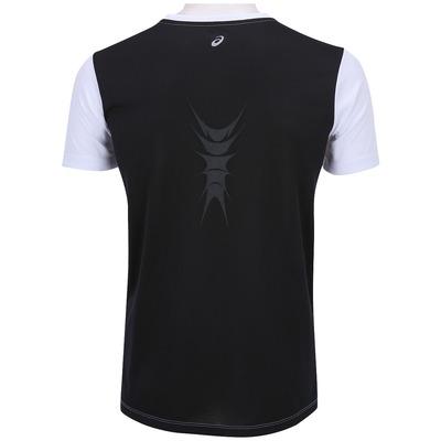 Camiseta Asics Sports Mesh - Masculina