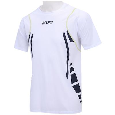 Camiseta Asics Mrb2294 - Masculina
