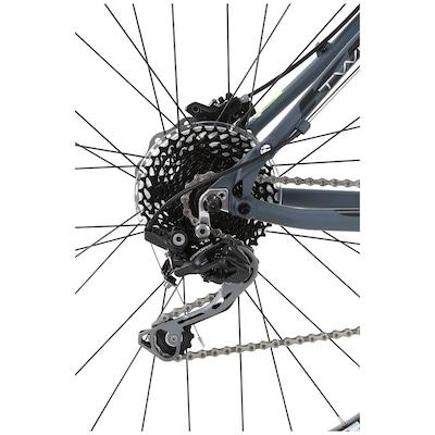 Bicicleta KHS Tempe - Aro 29 - Freio a Disco - Câmbio Traseiro Shimano Deore - 20 Marchas
