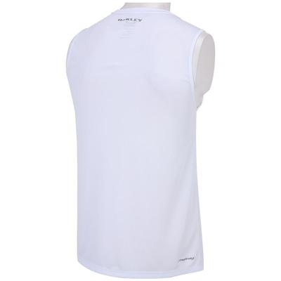 Camiseta Regata Oakley Fast 2.0 - Masculina