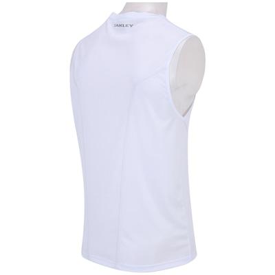 Camiseta Regata Oakley Radar 2.0 - Masculina