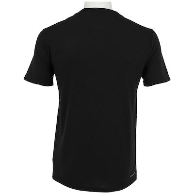 Camiseta Oakley Essential Crew - Masculina