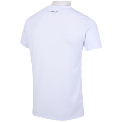 Camiseta Oakley Fast 2.0 – Masculina