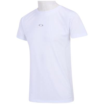Camiseta Oakley Radar 2.0 SS – Masculina