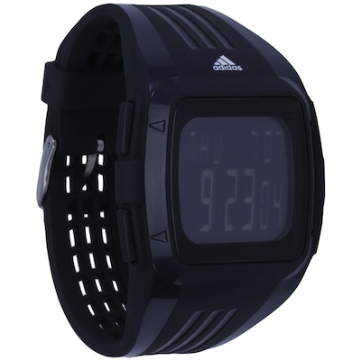 Relógio Digital adidas Duramo 50mm Cav - Masculino