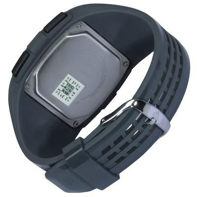 Relógio Digital adidas Duramo 50mm ADP - Masculino