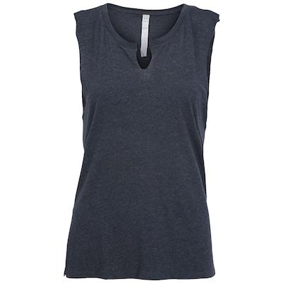 Camiseta Regata Under Armour Undeniable - Feminina