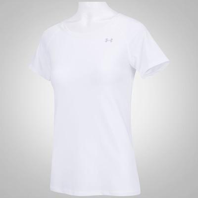 Camiseta Under Armour Alpha - Feminina