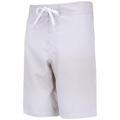 Bermuda Nike Vert Stripes - Masculina