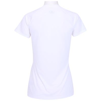 Camiseta Under Armour Tech - Feminina