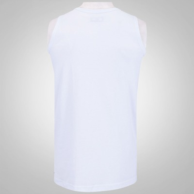 Camiseta Regata New Era Basic New Orleans Saints – Masculina