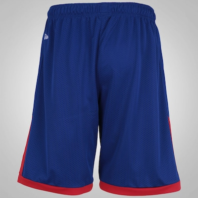 Bermuda New Era Especial New York Giants – Masculina
