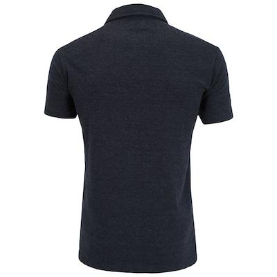 Camisa Polo New Era Basic Oakland Raiders – Masculina