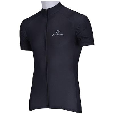 Camisa Mauro Ribeiro Carbon – Masculina