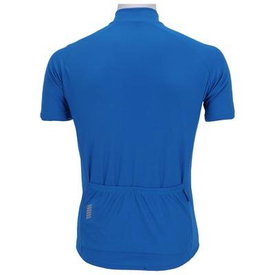 Camisa Mauro Ribeiro Colors - Masculina