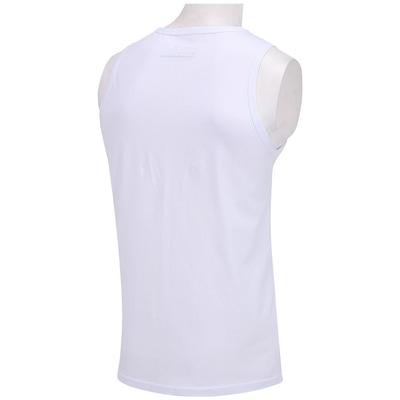 Camiseta Regata Hurley Signal Hill - Masculina