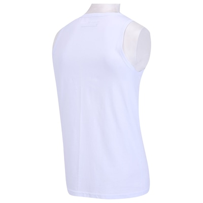 Camiseta Regata Hurley One e Only Paint - Masculina