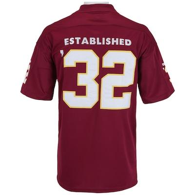 Camiseta New Era Especial Washington Redskins - Masculina