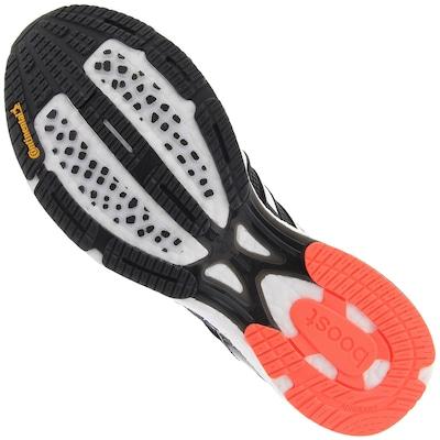 Tenis adidas Adizero Adios Boost 2 - Masculino