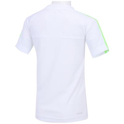 Camiseta adidas Climacool Refresh - Infantil
