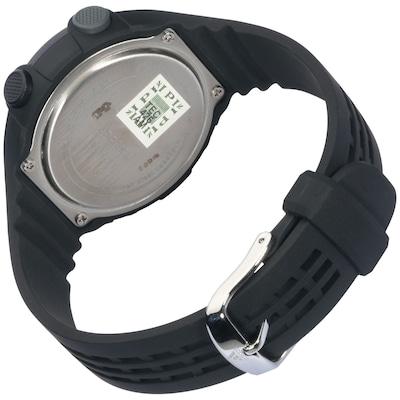 Relógio Digital adidas Questra 43mm ADP6086 - Masculino
