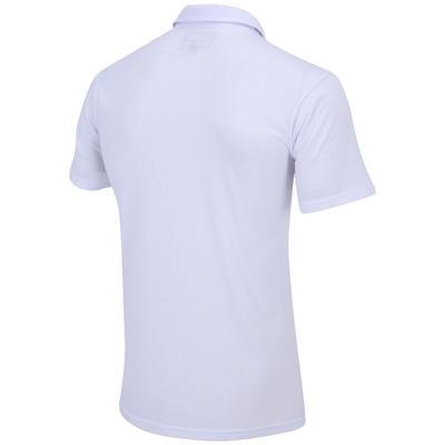 Camisa Polo Hurley Shame - Masculina