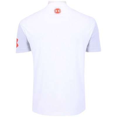 Camiseta Under Armour Combine - Masculina